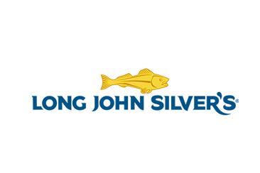 photograph regarding Long John Silver Printable Coupons called Prolonged John Silvers SuperSave